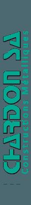 Chardon SA logo